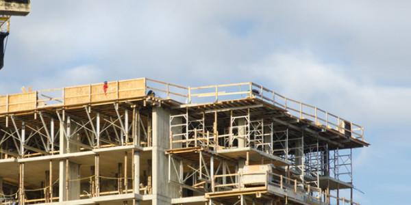 28-civil-construction