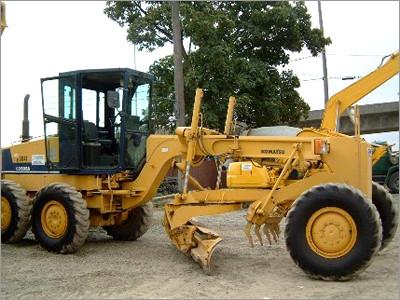 Building-Construction-Equipment-3-1