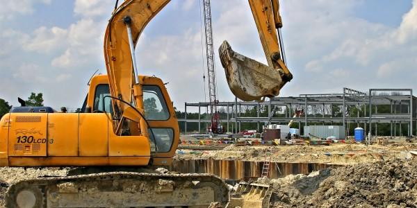 civil_works_crawler_excavator_13100295-o_pda8