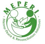 Meperi Logo